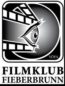 Filmklub Fieberbrunn