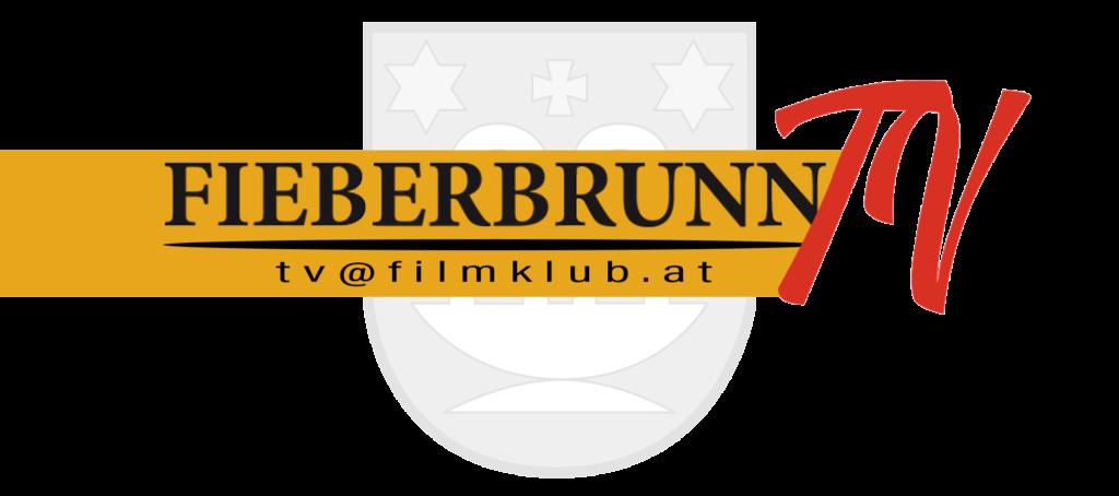 FilmklubDesign_logo