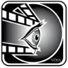 filklub logo ohne schrift 100