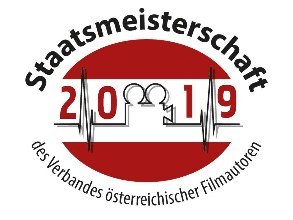 STM Logo Prov 2019