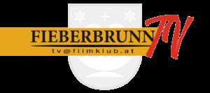 FilmklubDesign_logo-1