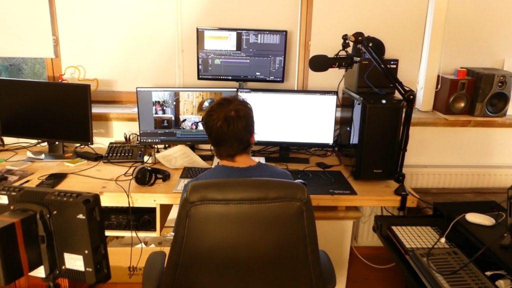Studio-FieberbrunnTV-2