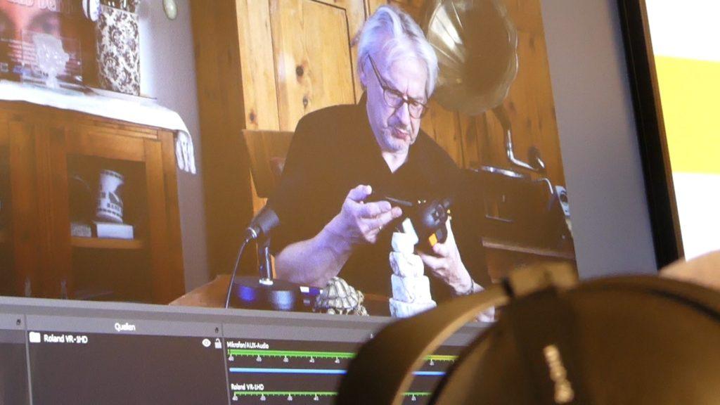 Studio-FieberbrunnTV-6