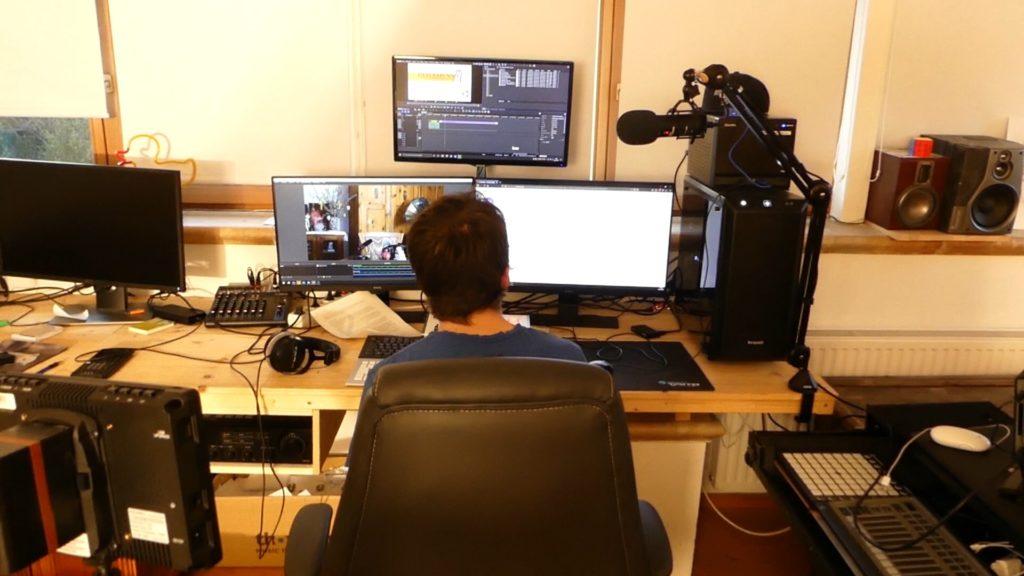 Studio-FieberbrunnTV-7