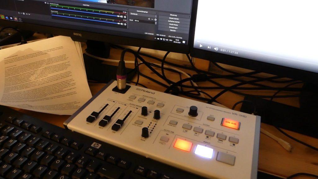 Studio-FieberbrunnTV-8