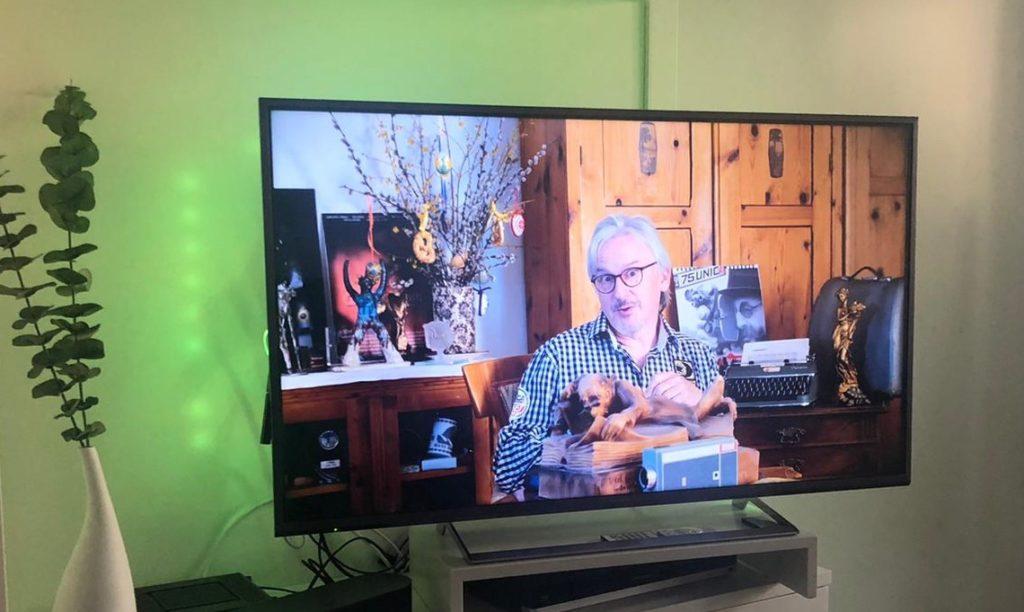 TV-Live-Ingo-Tschurtschenthaler