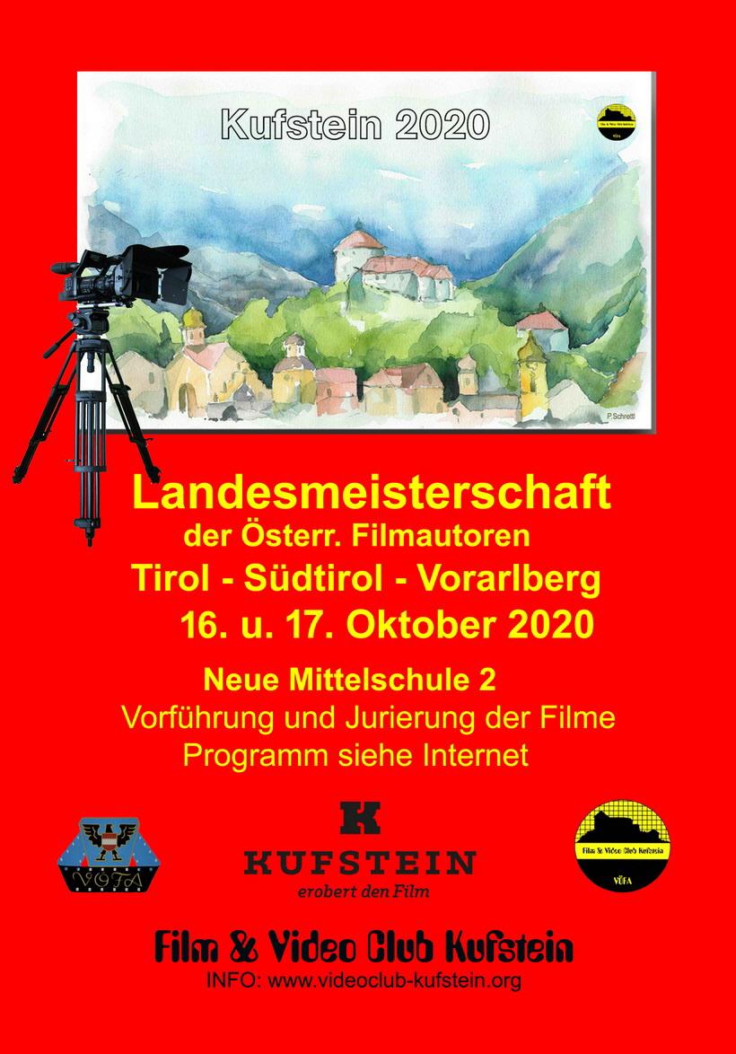 Ausschreibung-Filmklub-LM-Kufstein