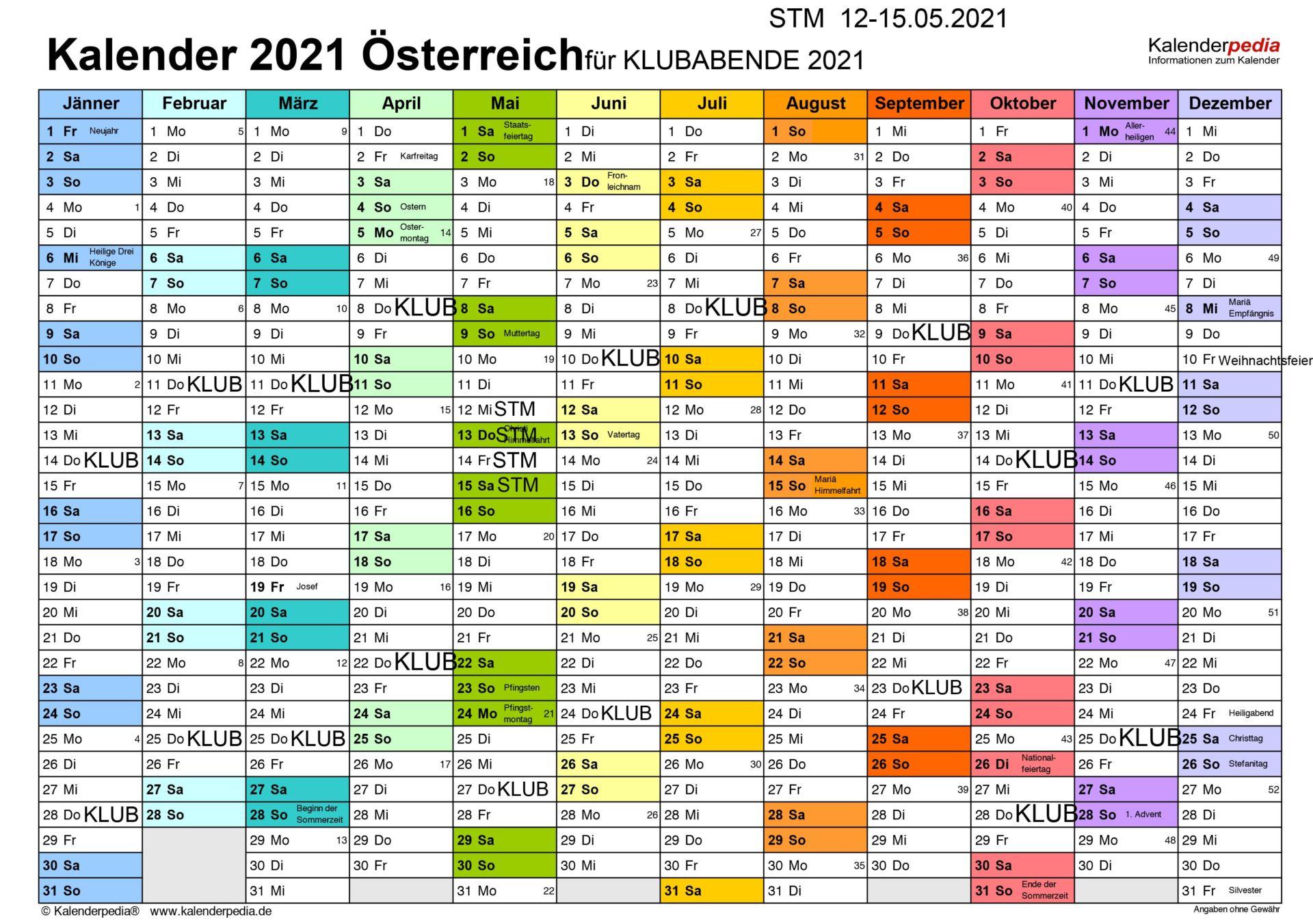 filmklubkalender-2021