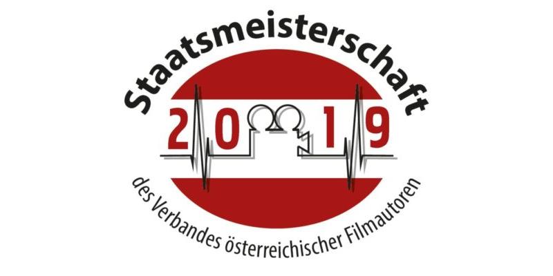 STM 2019 Programmheft